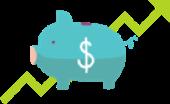 HR Cloud saves money